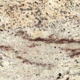 Sahara Beige Granite For Stone Children