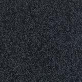 Granite Black For Cemetary Head Stones