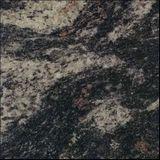 Granite Black For Cemetary Monument