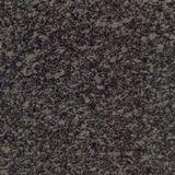 Granite Black For Cemetary Stone
