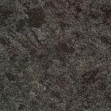 Granite Black For Cemetary Stones