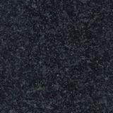 Granite Black For Cemetery Headstone