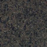 Granite Black For Cemetery Statues