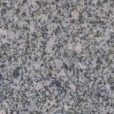 Blue Australe Granite For Garden Stones Memorial
