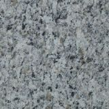 Blue Australe Granite For Granite Etching