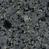 Blue Australe Granite For Granite Head Stone