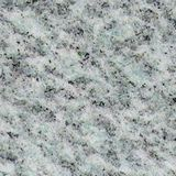 Blue Australe Granite For Granite Sculpture