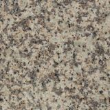 Autumn Brown Granite For Sculpture Stone