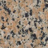 Autumn Brown Granite For Sign Monuments
