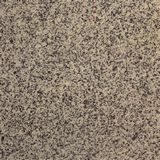 Autumn Brown Granite For Stone Angel