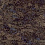 Autumn Brown Granite For Stone Bench
