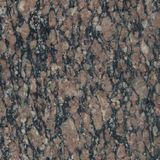 Autumn Brown Granite For Monuments Grave