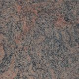 Autumn Brown Granite For Monuments Headstones