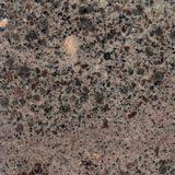 Autumn Brown Granite For Monuments Memorials