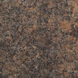 Autumn Brown Granite For Monuments Online