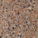 Autumn Brown Granite For Online Gravestone