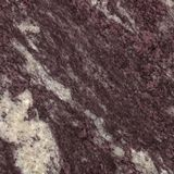 Autumn Brown Granite For Online Headstone