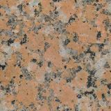 Autumn Brown Granite For Online Tombstone