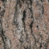 Autumn Brown Granite For Sculpture Granite