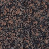 Autumn Brown Granite For Sculpture In Stone