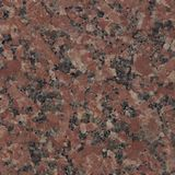 Autumn Brown Granite For Sculpture Marble