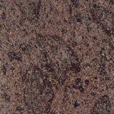 Burgundy Granite For Angel Gravestone