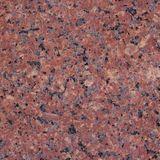 Burgundy Granite For Angel Grief