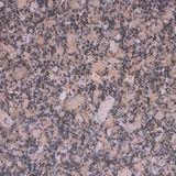 Burgundy Granite For Angel Headstone