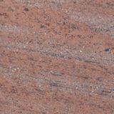 Burgundy Granite For Angel Of Grief