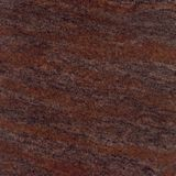 Burgundy Granite For Granite Cross