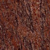 Burgundy Granite For Memorial Crosses