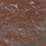 Burgundy Granite For Bench Memorial