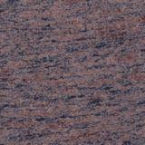 Burgundy Granite For Headstone Company