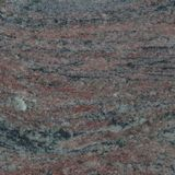 Burgundy Granite For Monument Company
