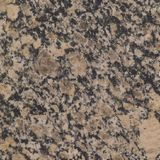 Black And Gold Granite For Tombstones Monuments