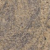 Black And Gold Granite For Tombstone Designs