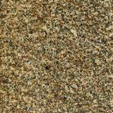 Black And Gold Granite For Tombstone Granite