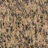 Black And Gold Granite For Tombstones Designs