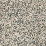 Gray Pearl Granite For Cross Monument