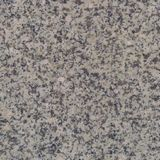 Gray Pearl Granite For Cross Stone