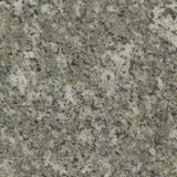 Gray Pearl Granite For Cross Tombstone
