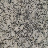 Gray Pearl Granite For Design A Gravestone