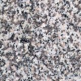 Gray Pearl Granite For Design A Headstone