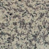 Gray Pearl Granite For Design A Monument