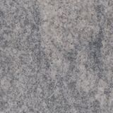 Gray Pearl Granite For Design A Tombstone