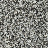Gray Pearl Granite For Design Gravestone