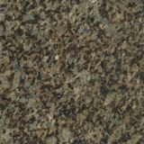 Gray Pearl Granite For Design Headstone