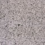 Gray Pearl Granite For Design Monument