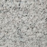 Gray Pearl Granite For Design Monuments
