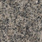 Gray Pearl Granite For Designs  For Headstones